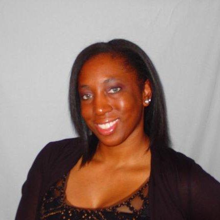 Ashley Henson, MA linkedin profile