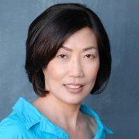 J Y (Jean) Liang linkedin profile