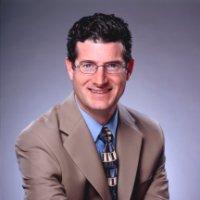 David De Castro linkedin profile