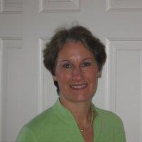 Patricia Plummer