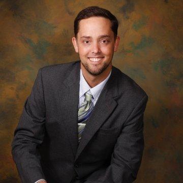 Christopher Byrd linkedin profile