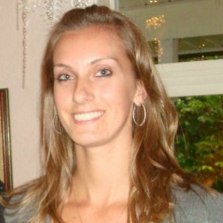Ashley Graves linkedin profile