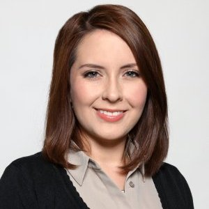 Elizabeth Ruiz Ashby linkedin profile