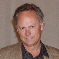 Dean Charles linkedin profile