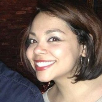 Jessie Flores linkedin profile