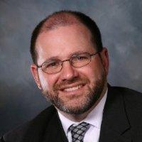 Michael E. Bennett linkedin profile