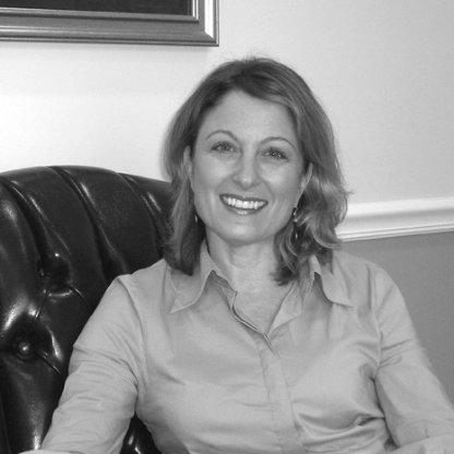 Cindy Davis linkedin profile