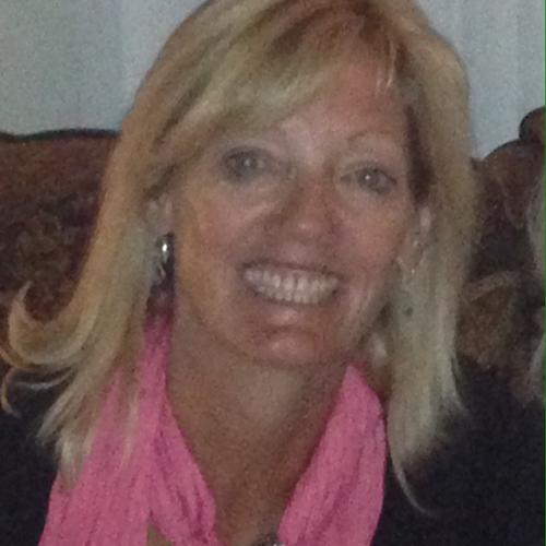 Vicki Chambless