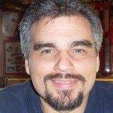 Edward Flores Jr linkedin profile