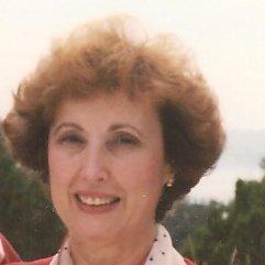 Virginia Carruth