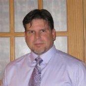 Bryan Douglas Beck II linkedin profile