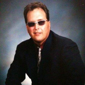 Paul M Roberts Esq.,Ph.D. linkedin profile