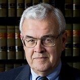 Robert C. Burrell linkedin profile