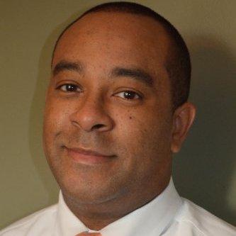 Henry Kirkland Johnson linkedin profile