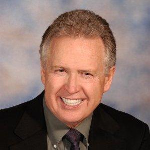 Vernon Gaffner