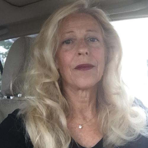 Marilyn Berger Shank linkedin profile
