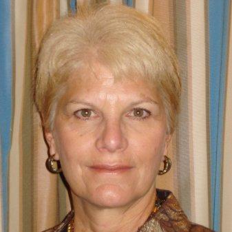 Michele Harry Smith linkedin profile