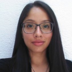 Bertha Mendez linkedin profile