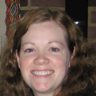 Katherine Neel