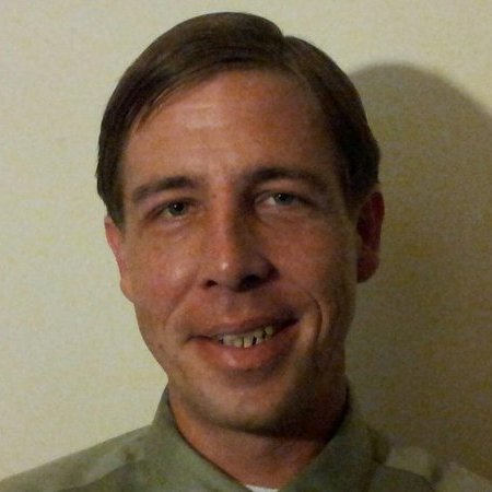 Donald Ames linkedin profile