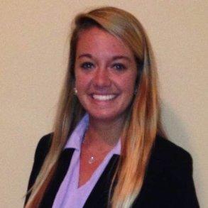 Brooke Taylor linkedin profile