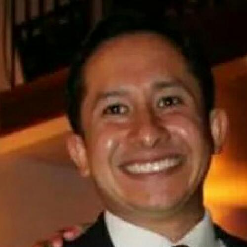 Francisco San Miguel linkedin profile