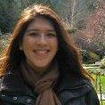 Melinda Thomas De Jesus linkedin profile