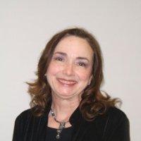 Celia Jones linkedin profile