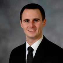 Kevin Casey Connelly linkedin profile