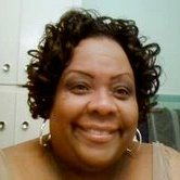 Carmen Johnson linkedin profile