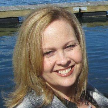Deborah Dunn linkedin profile