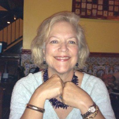 Sra Julia Garcia Roch linkedin profile