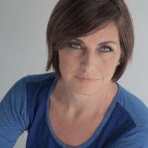 Rebecca Carpenter linkedin profile