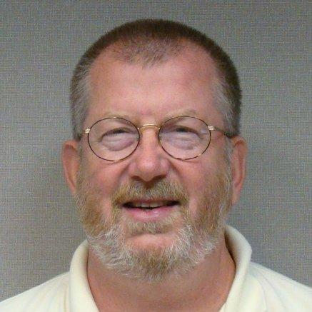 William Barber linkedin profile