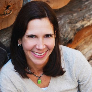 Alice Lightner Johnson linkedin profile