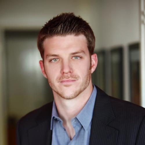Brian Skala