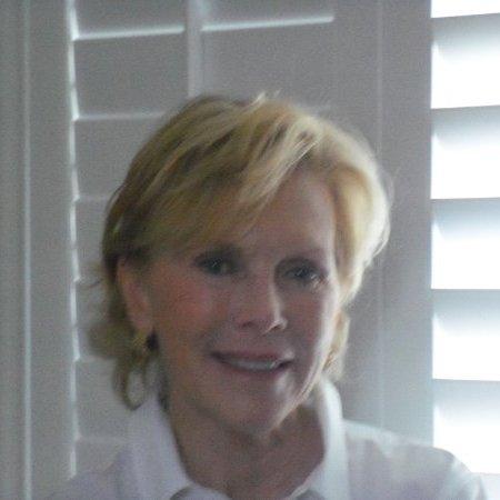 Brenda Medlin