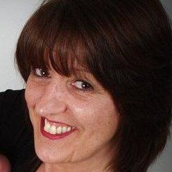 Patricia Bowen Llewellyn linkedin profile