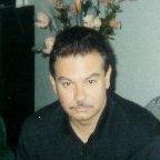 Noel Garcia linkedin profile
