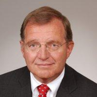 Edward V. Anderson linkedin profile