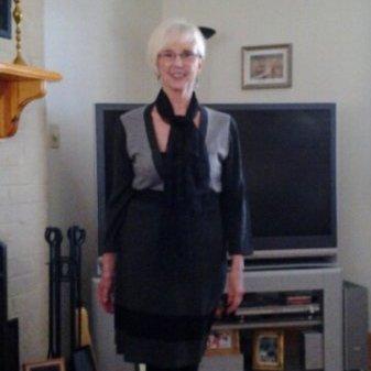 Norma Shoemaker linkedin profile