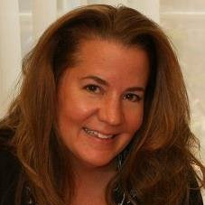 Donna Hahn linkedin profile