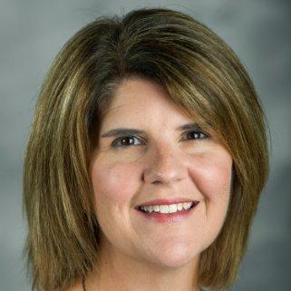 Julia Mendez Smith linkedin profile