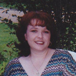 Teresa Shumate linkedin profile