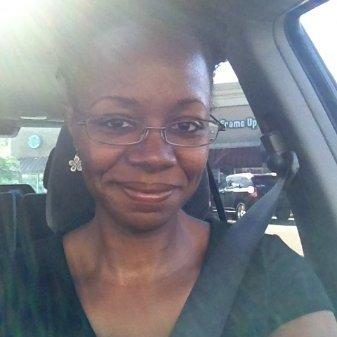 Vera Bell linkedin profile