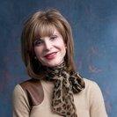 Christine Clifford linkedin profile