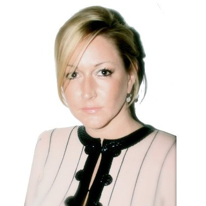 Audrey Hall linkedin profile