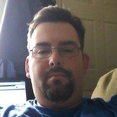 Frank Bassett linkedin profile