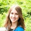 Nicole Fontaine Dooley linkedin profile