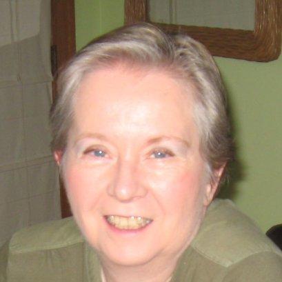 Barbara Hersey